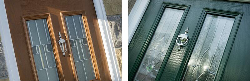 Double Glazed Upvc Doors Wirral Liverpool Prenton Glass