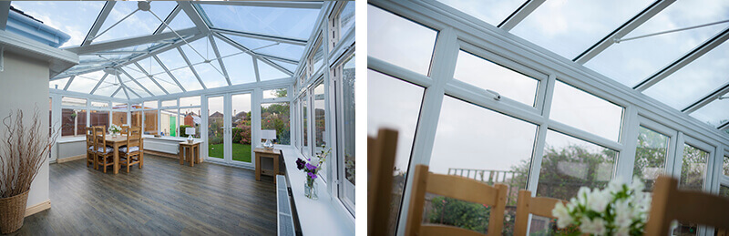 conservatories-wirral