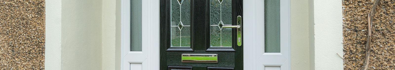 & Double Glazed uPVC Doors | Wirral | Liverpool | Prenton Glass