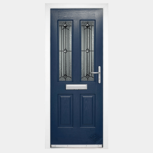 http://www.prenton-glass.co.uk/wp-content/uploads/2016/01/rockdoor.png