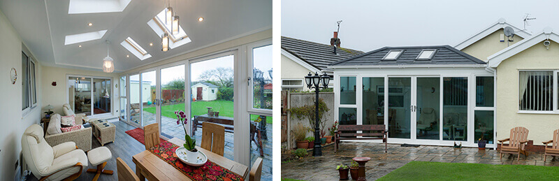 tiled-conservatory-roof-wirral