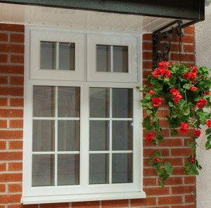 How much you can save with energy efficient windows?