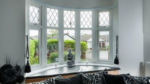 Top Tips for Buying New Double-Glazed Windows