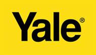 yale-logo