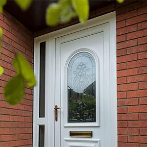 https://www.prenton-glass.co.uk/wp-content/uploads/2016/09/upvc-doors.png