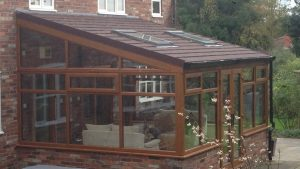 Prenton Glass, Specialists in uPVC Double Glazed Windows, Doors and Conservatories