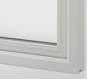 Why Choose uPVC Windows