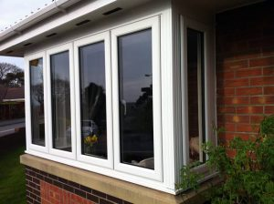 Time to Replace Your Windows, with Prenton Glass