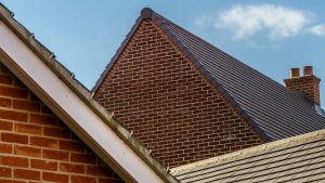 Transform Your Home with a New Roofline